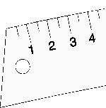 HC-060M-small