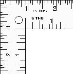 LS-012-mini-small