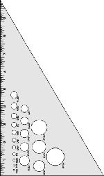 triangle-small