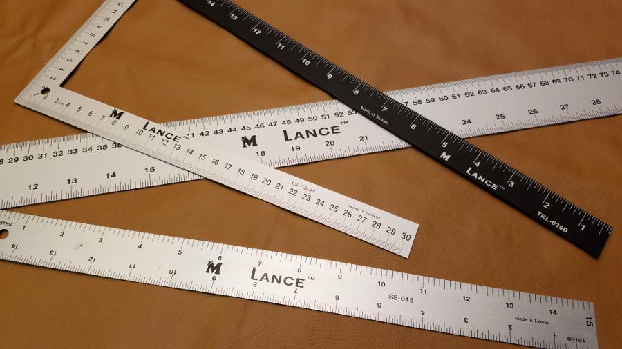 rulers-lg