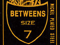 sewing-needles-betweens