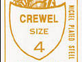 sewing-needles-crewel